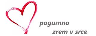 BRIGITA PIRC Logo